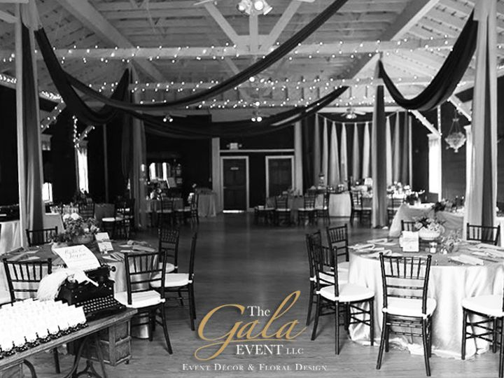Tmx 1421613181092 Someevent Biglerville, PA wedding eventproduction