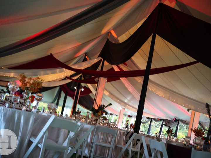 Tmx 1429382130433 George9 Biglerville, PA wedding eventproduction