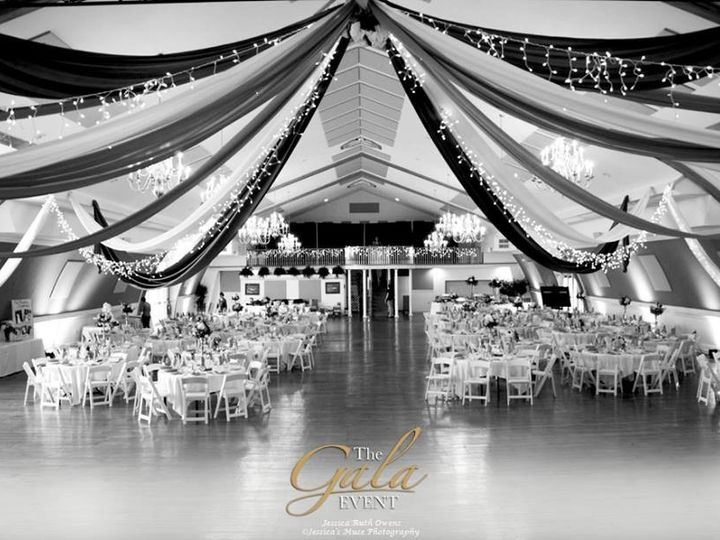 Tmx 1429382148780 Green Grove   Sutton Biglerville, PA wedding eventproduction