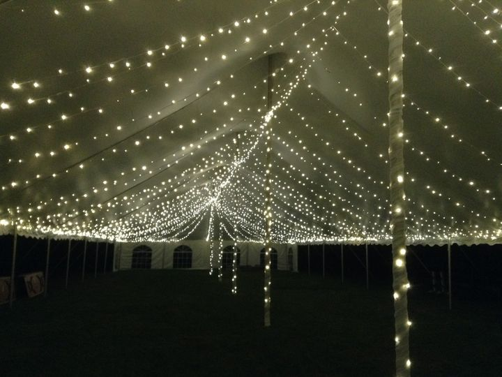 Tmx 1429382253933 Skirven.tent Biglerville, PA wedding eventproduction