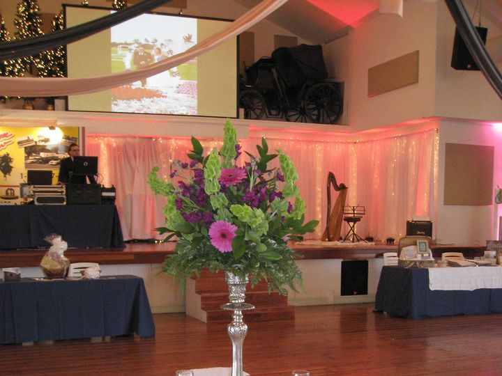 Tmx 1436206554893 Green Grove 19 Biglerville, PA wedding eventproduction