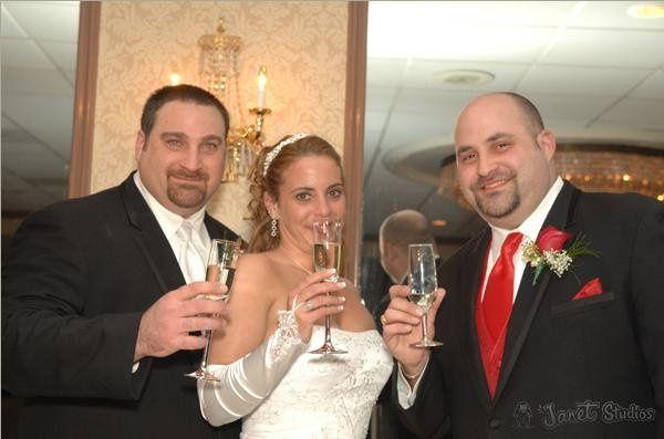 Tmx 1318806522879 Speech Keansburg wedding officiant