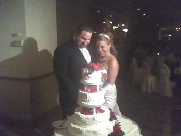 Tmx 1318806525265 Wedding2 Keansburg wedding officiant