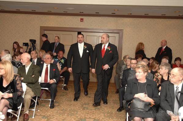 Tmx 1318806526045 Walking Keansburg wedding officiant