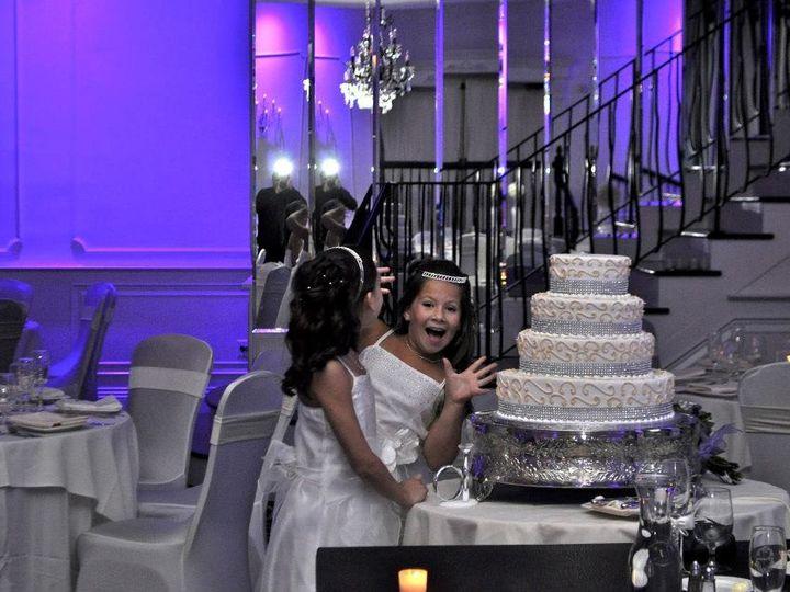Tmx 1399276530003 24652344656182356431429368431 Keansburg wedding officiant