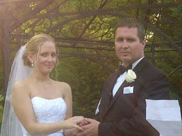 Tmx 1399276532519 389274102009587411878361509002318 Keansburg wedding officiant