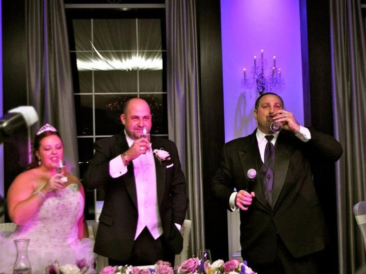 Tmx 1399276533740 4014184465662596752519624618 Keansburg wedding officiant