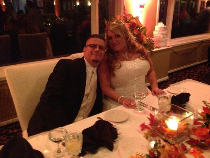 Tmx 1399276537734 558874102020357420321841745322611 Keansburg wedding officiant
