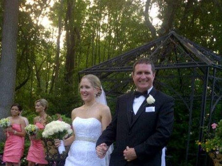 Tmx 1399276560183 97200510200958749868053732671822 Keansburg wedding officiant