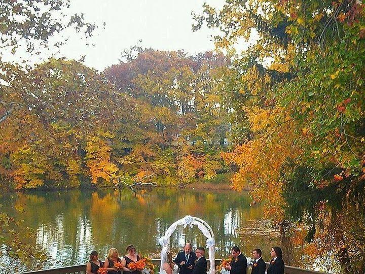 Tmx 1399276562232 996654102020357031512121953067870 Keansburg wedding officiant