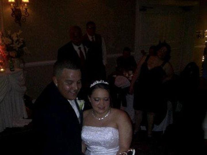 Tmx 1399278152872 0 Keansburg wedding officiant