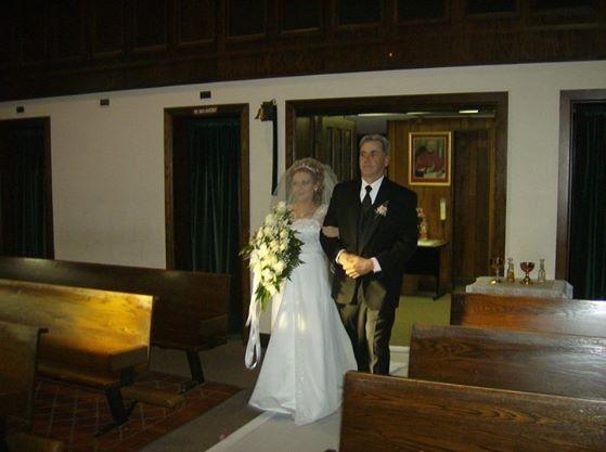 Tmx 1399278155433 0 Keansburg wedding officiant