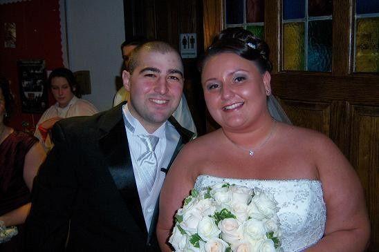 Tmx 1399278158169 0 Keansburg wedding officiant
