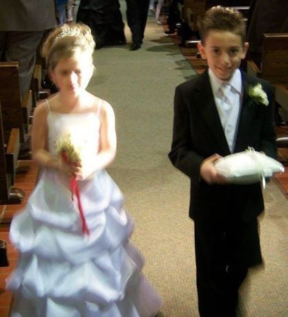Tmx 1399278159168 0 Keansburg wedding officiant