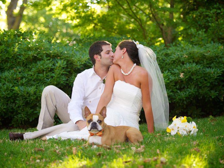 Tmx 1399870988787 Dog And Weddin Keansburg wedding officiant