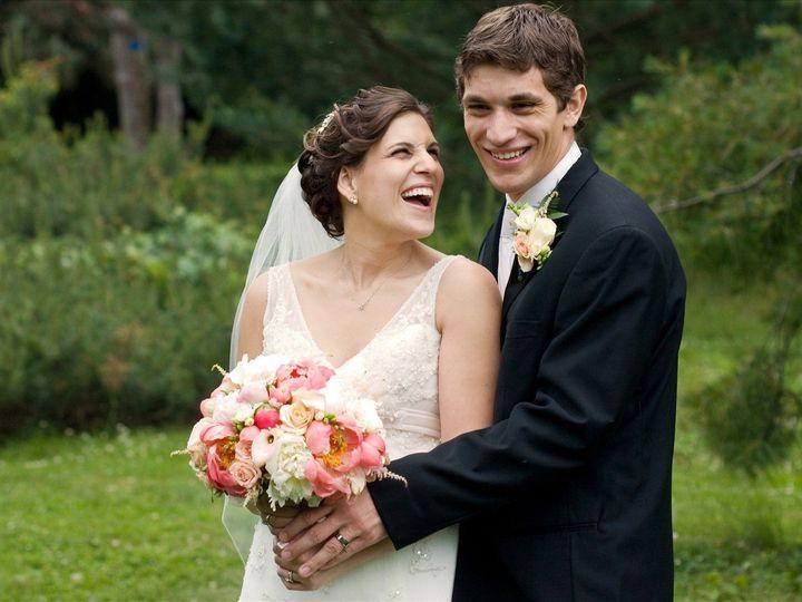 Tmx 1399871009772 Wedding Coupl Keansburg wedding officiant