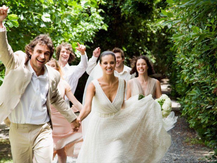Tmx 1399871014240 Wedding Grou Keansburg wedding officiant