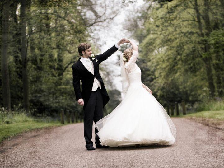 Tmx 1399871017368 Wedding Photographer Leiceste Keansburg wedding officiant