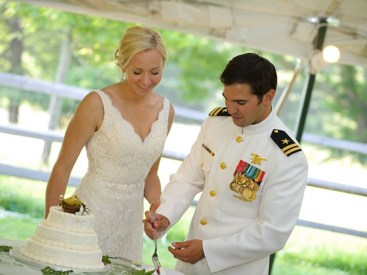 Tmx 1399871920234 601lizallenwe Keansburg wedding officiant