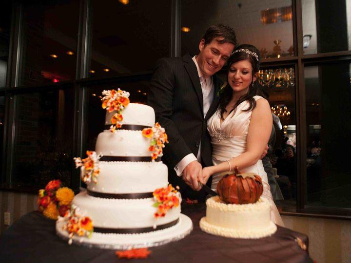 Tmx 1399871924417 Cake Keansburg wedding officiant
