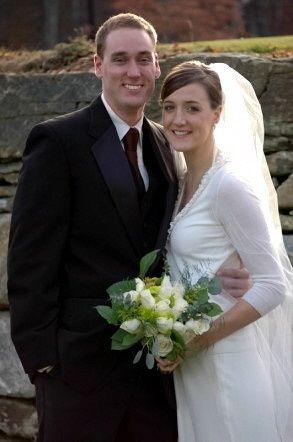 Tmx 1399871939367 Free Weddin Keansburg wedding officiant