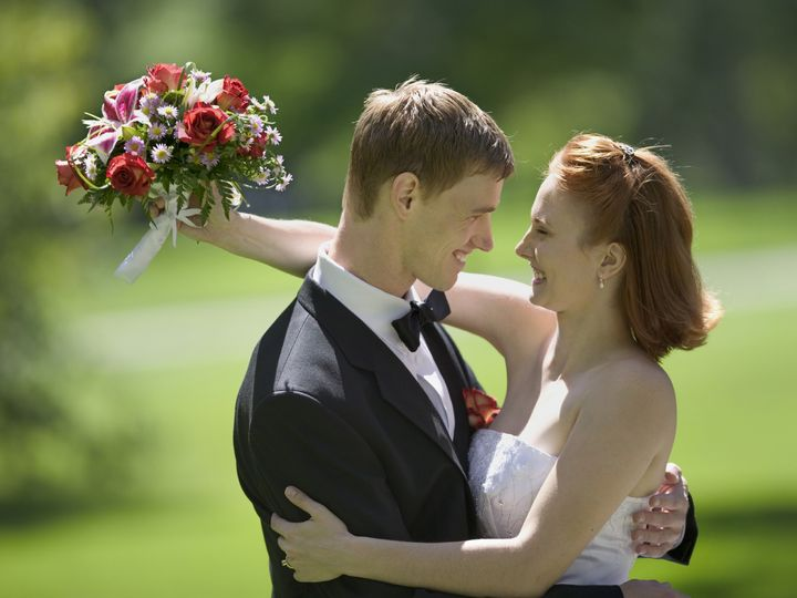 Tmx 1399871941214 Mosquito Free Weddin Keansburg wedding officiant