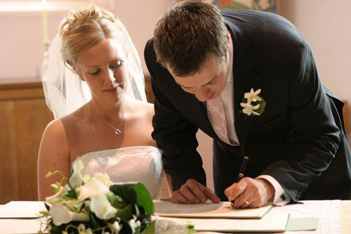 Tmx 1399871946999 Newlywed Keansburg wedding officiant
