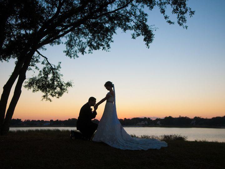 Tmx 1399871949067 Sj 1267  Keansburg wedding officiant