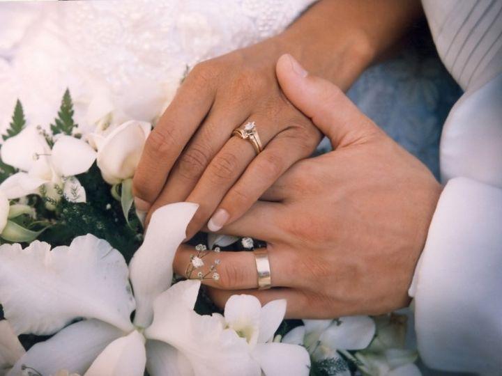Tmx 1399871955251 Wedding20hands20pi Keansburg wedding officiant