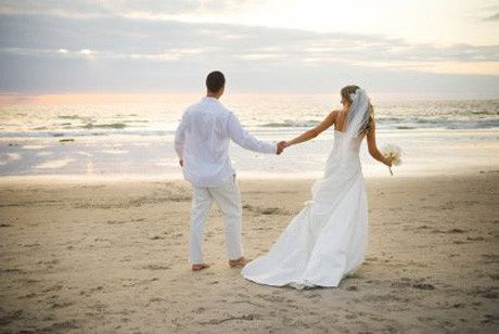 Tmx 1399871957624 Weddin Keansburg wedding officiant