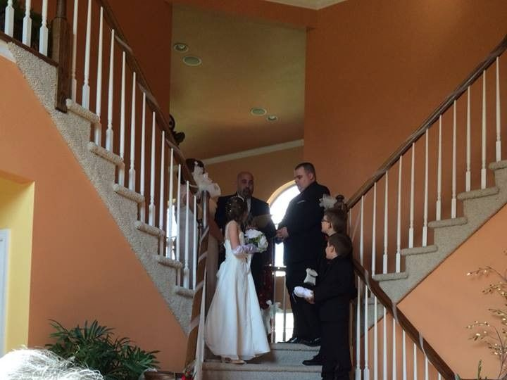 Tmx 1400629818635 102736077590024641302317624689096560707634 Keansburg wedding officiant