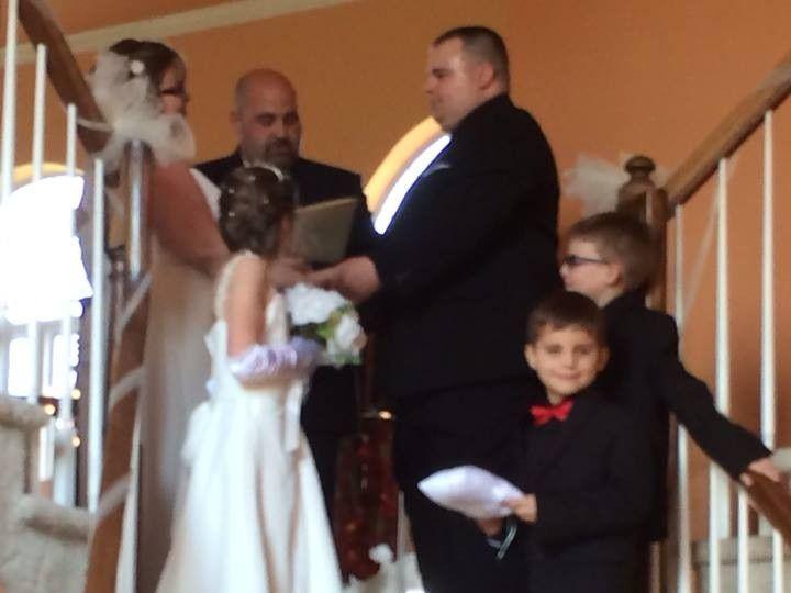 Tmx 1400629823604 102912857590024607968988188308113917768380 Keansburg wedding officiant