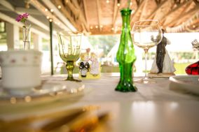 Mother of the Bride Vintage Rentals