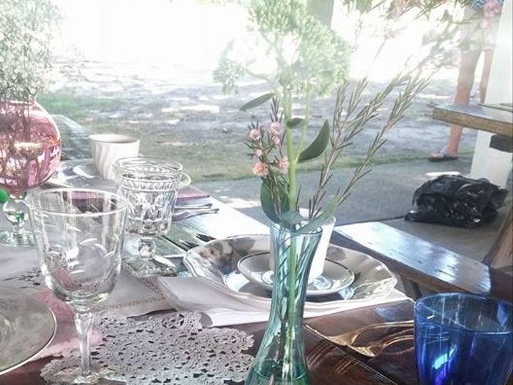 Tmx 1456760379144 Wedding Table Farmingdale wedding rental
