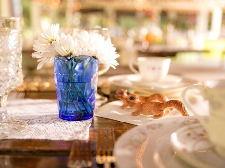 Tmx 1456760393907 Chipmunks Farmingdale wedding rental