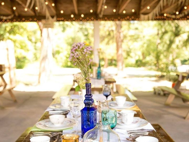 Tmx 1456760406699 Table Farmingdale wedding rental