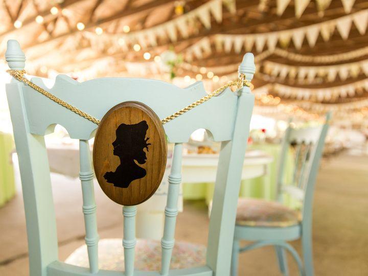 Tmx 1456860131178 Brides Chair Farmingdale wedding rental