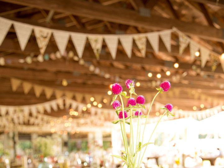 Tmx 1456860516538 Bottle Of Flowers Farmingdale wedding rental