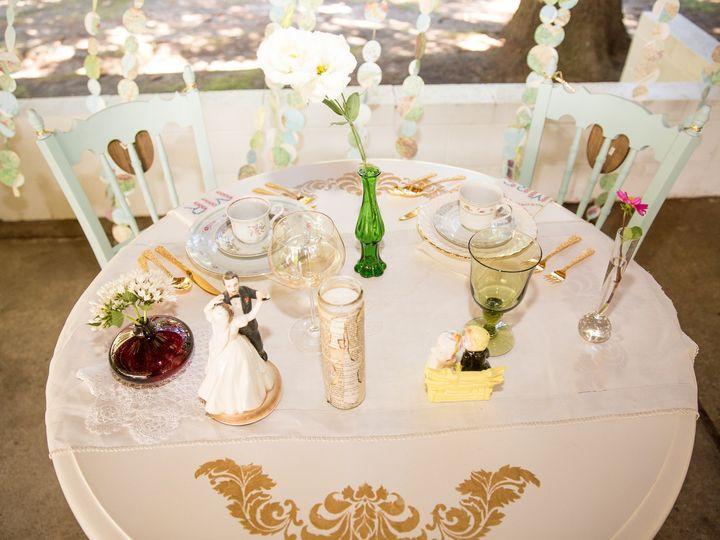 Tmx 1456860750969 Sweetheart Table Farmingdale wedding rental