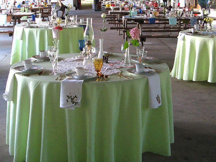Tmx 1456861760765 Tables5 Farmingdale wedding rental