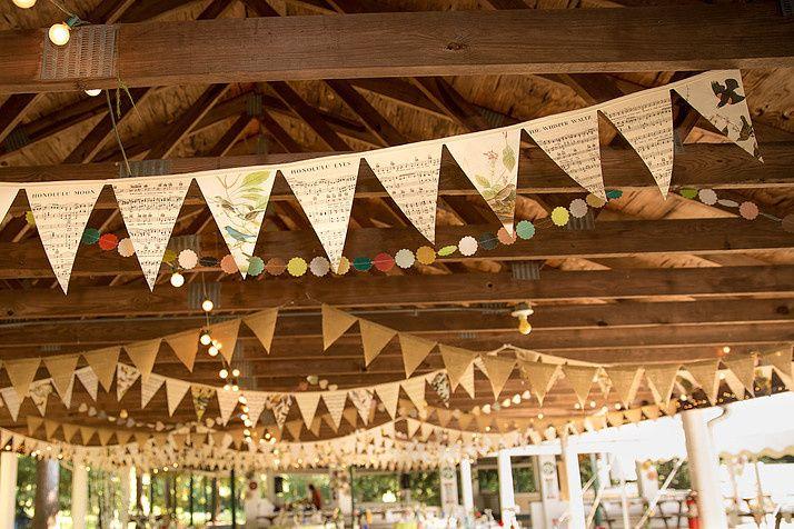 Tmx 1456861792347 Flags Farmingdale wedding rental