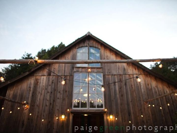Tmx 1413832086008 Barn Valley Ford, CA wedding catering