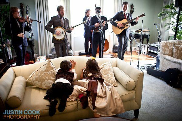 800x800 1296243333170 stringfieldweddingkidswithband