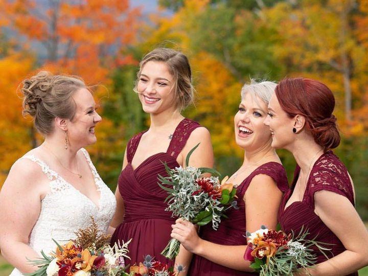 Tmx 42440422 1164989403654667 2940012650845653520 N 1 51 1005410 North Conway, NH wedding florist