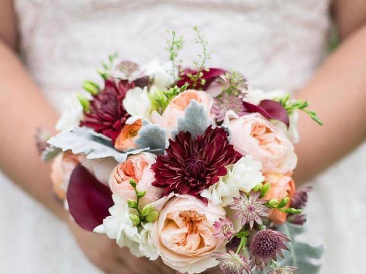 Tmx 42854184 1757454177713472 2029530895472499196 N 1 51 1005410 North Conway, NH wedding florist