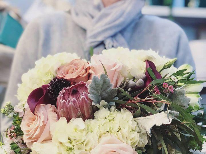 Tmx 43263013 743026682719027 5070129763922439270 N 51 1005410 V1 North Conway, NH wedding florist