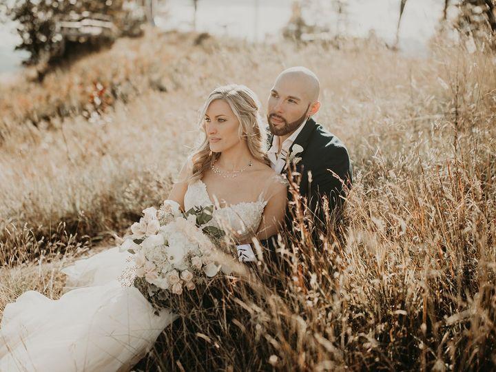 Tmx 7a3a0816 Websize 51 1005410 158263060621120 North Conway, NH wedding florist