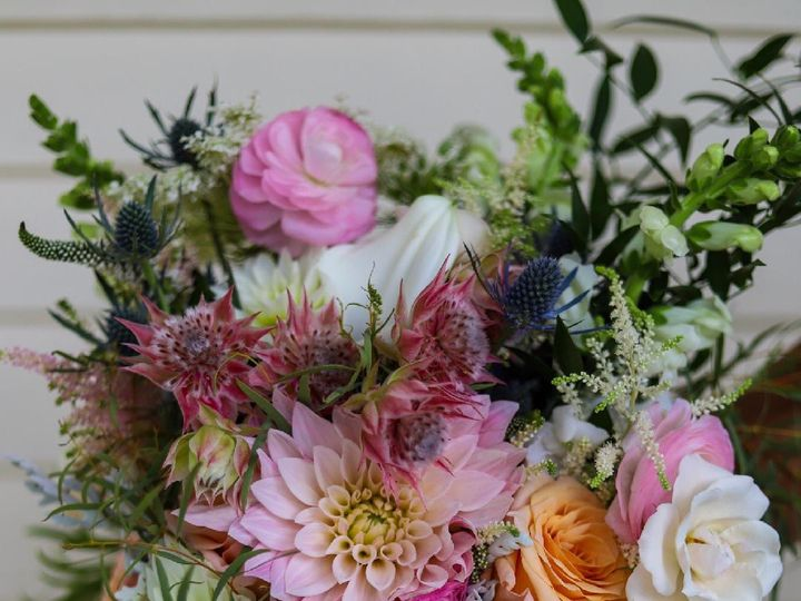 Tmx Beck2 51 1005410 North Conway, NH wedding florist