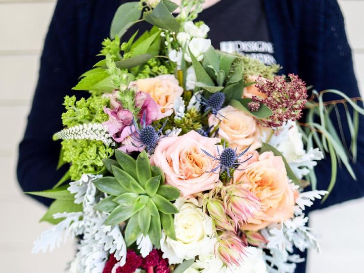 Tmx Beck 51 1005410 North Conway, NH wedding florist