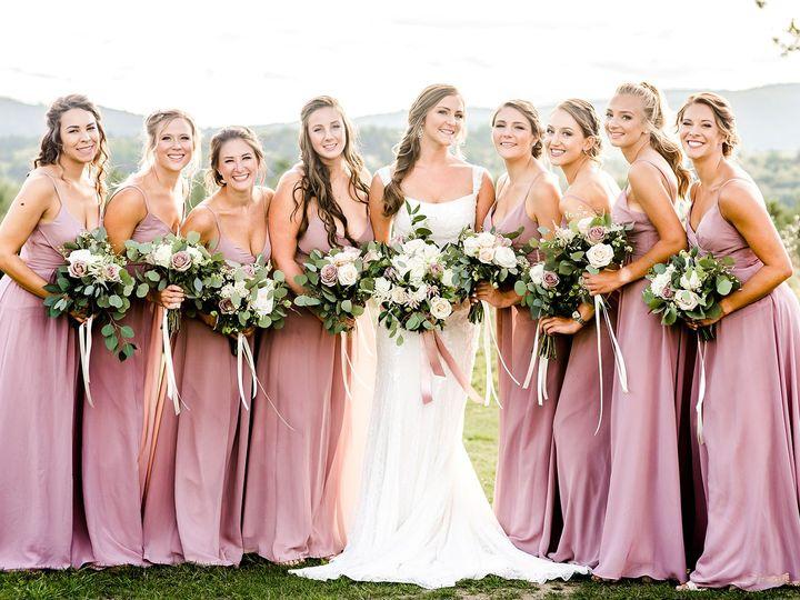 Tmx Dsc 4768 Websize 51 1005410 158263054590354 North Conway, NH wedding florist